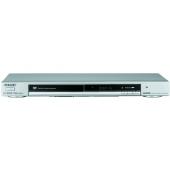 Sony DVP-NS76H