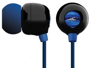 H2O Audio IE1