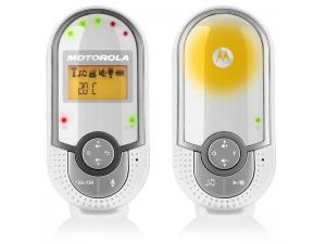 MBP16 Çift Taraflı Bebek Telsizi Motorola