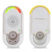 Motorola MBP8 Tek Taraflı Kablosuz Bebek Telsizi