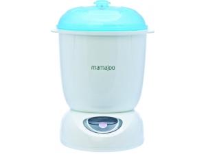 Elektrikli Buhar Sterilizörü (GBMMJ1745) Mamajoo