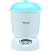 Mamajoo Elektrikli Buhar Sterilizörü (GBMMJ1745)