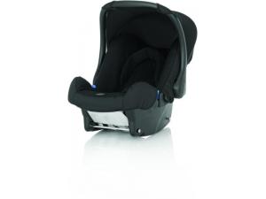 Baby Safe Britax-Römer