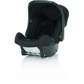 Britax-Römer Baby Safe