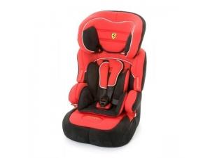 BeLine Ferrari