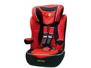 Ferrari I-Max SP