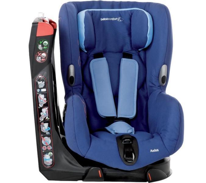 bebe confort axiss bebek oto koltu u fiyat zellikleri ve kullan c yorumlar. Black Bedroom Furniture Sets. Home Design Ideas