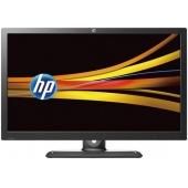 HP XW477A4 ZR2440W