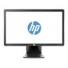 HP E201 C9V73AA