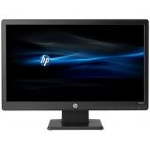 HP W2072A B5M13AA