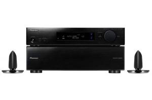 Pioneer HTP-SLH500