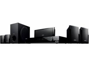 DAV-TZ230 Sony