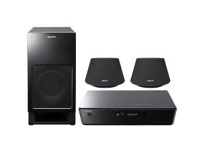 DAV-X10 Sony