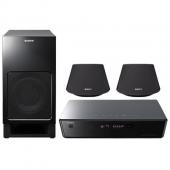 Sony DAV-X10