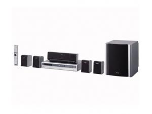 DAR-RD100 Sony