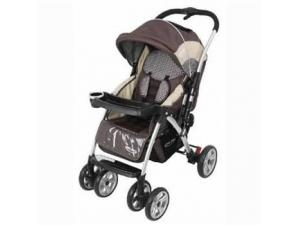 Polo SH289 Baby Max