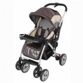 Baby Max Polo SH289