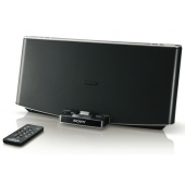 Sony RDP-XF300iPN