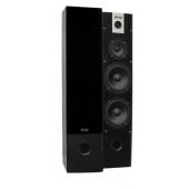 Denox Audio Magnificus F