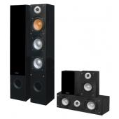 Denox Audio Lentus F