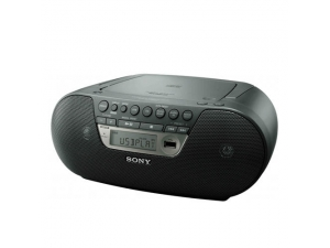 ZSP-S30CP Sony