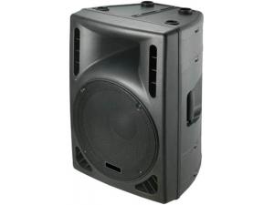 Audio 115 SSP