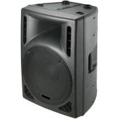 SSP Audio 115