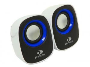 HYS-77 HyTech