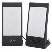 LogiLink SP0025
