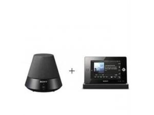 RMNU1-SANS300HN Sony