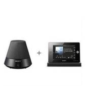 Sony RMNU1-SANS300HN