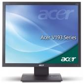 Acer V193WLAOBMD