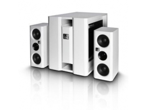 LD Systems DAVE8XSW