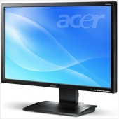 Acer B193WGOYMH