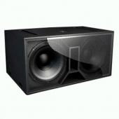 Audiocenter SW-218
