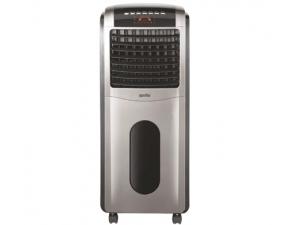 HDS-1410 Simfer