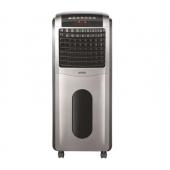Simfer HDS-1410