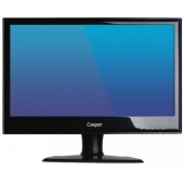 Casper E1236