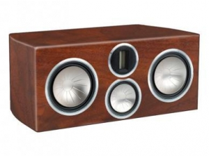 GXC 350 Monitor Audio