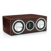 Monitor Audio GX C150