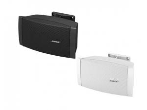 DS 40SE Bose