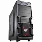 Cooler Master RC-K380-KWA600