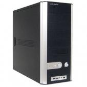 Cooler Master RC-T05-SSP1-GP