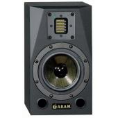 Adam Audio S1A