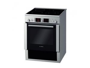 HCE754853 Bosch