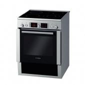 Bosch HCE754853