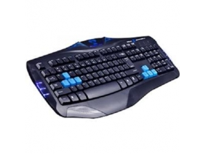 EKM057 E-Blue