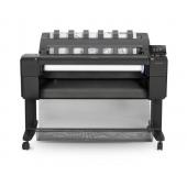 HP Designjet T920 Cr355a