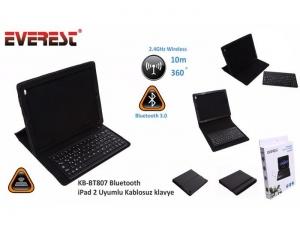 KB-BT807 Everest