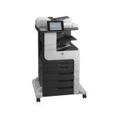HP Laserjet M725Z CF068A